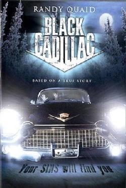 Black Cadillac (DVD)