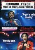 Richard Pryor: Stand Up (DVD)