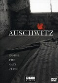 Auschwitz: Inside the Nazi State (DVD)