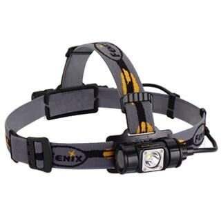 Fenix Flashlights Fenix HP Series 900 Lumen, Black 23816333