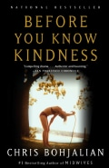 Before You Know Kindness (Paperback)