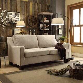 DG Casa Madison Beige Sofa