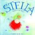 Stella, Star of the Sea (Hardcover)