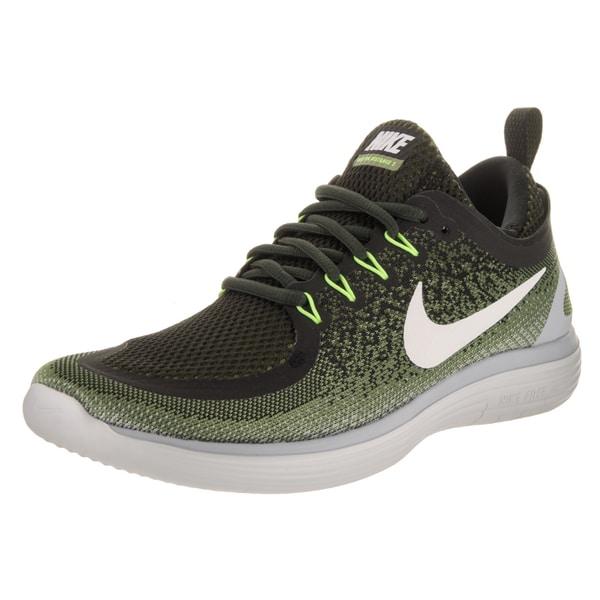 Nike Men's Free Rn Distance 2 Running Shoe 23833459