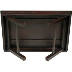 Korean Style Small Coffee Table China Overstock Shopping Top Rated Coffee Sofa End Tables