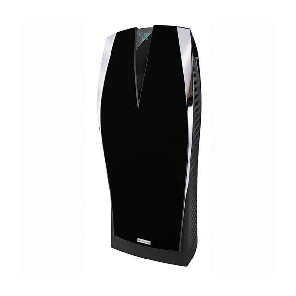 Bionaire BAP9700B-CN HEPA Air Purifier 23845651