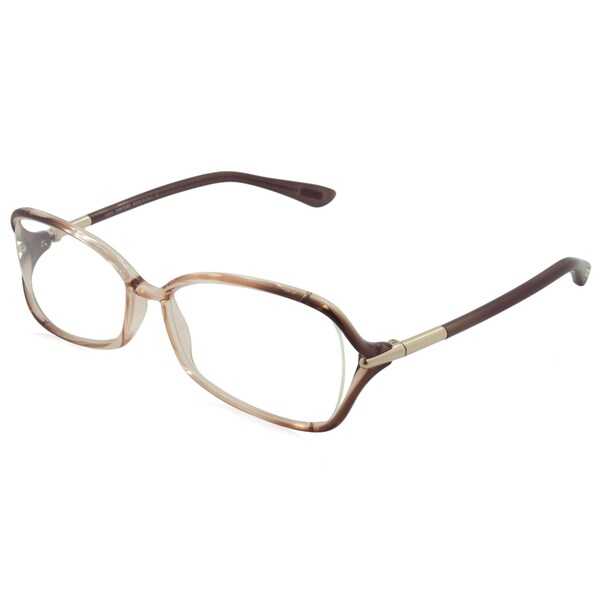 Eyeglass Frame Usa : Men S Eyeglass Frames - USA