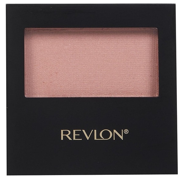 Revlon Powder Blush Melon Drama 23848938