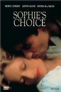 Sophie's Choice (DVD)