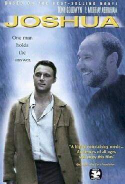 Joshua (DVD)