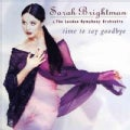 Sarah Brightman - Time to Say Goodbye