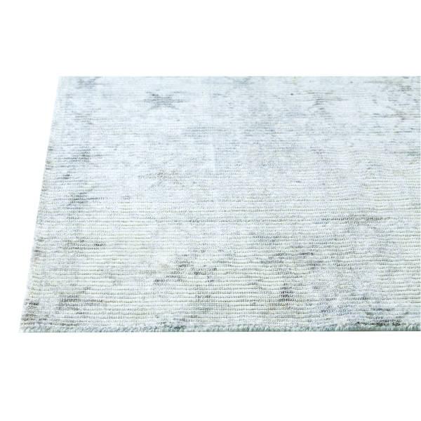 M.A.Trading Hand Woven Terni Grey/Grey (5'x8') (India) 23884418