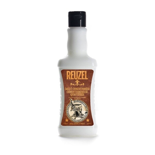Reuzel 33.8-ounce Daily Conditioner 23892575