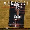 Makaveli - The 7 Day Theory (Parental Advisory)