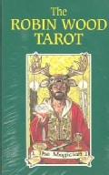 The Robin Wood Tarot (Cards)
