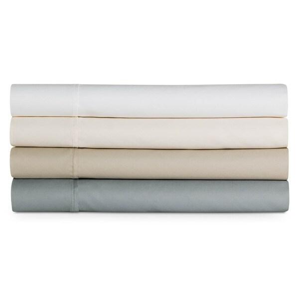 Carbon Loft Clarke 600 Thread Count Soft Cotton Blend Sheet Set 23935880