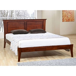 Vermont Queen-size Bed