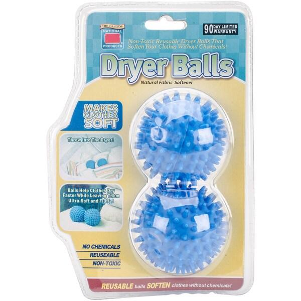 Dryer Balls- 23971907