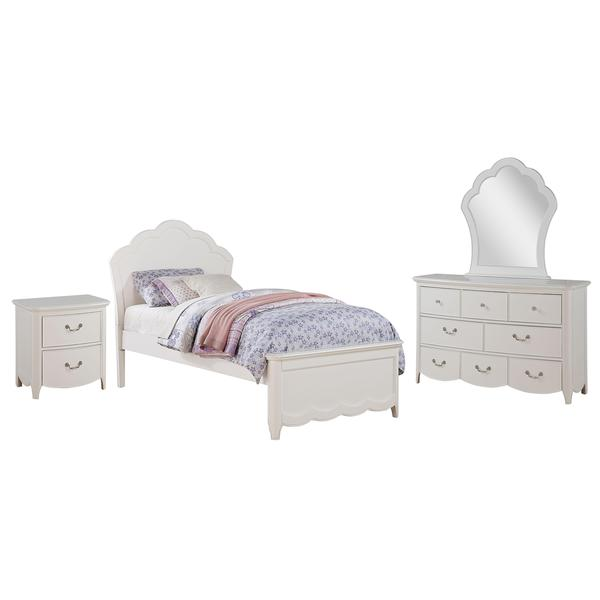 bedroom furniture australia