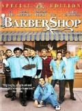 Barbershop (DVD)