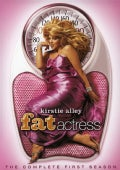 Fat Actress (DVD)
