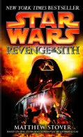 Star Wars Revenge Of The Sith (Paperback)
