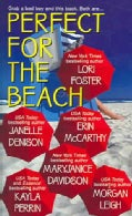 Perfect for the Beach (Paperback)