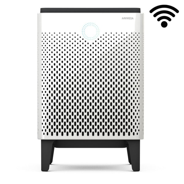 Coway Airmega 300S Smarter App Enabled Air Purifier 23996394