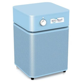Austin Air Baby's Breath Air Purifier 23996459