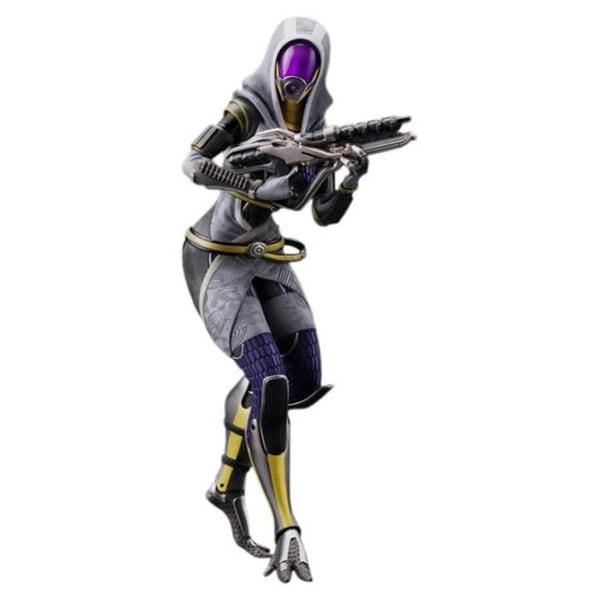 Kotobukiya Mass Effect Tali'Zorah Bishoujo Action Figure 24002167