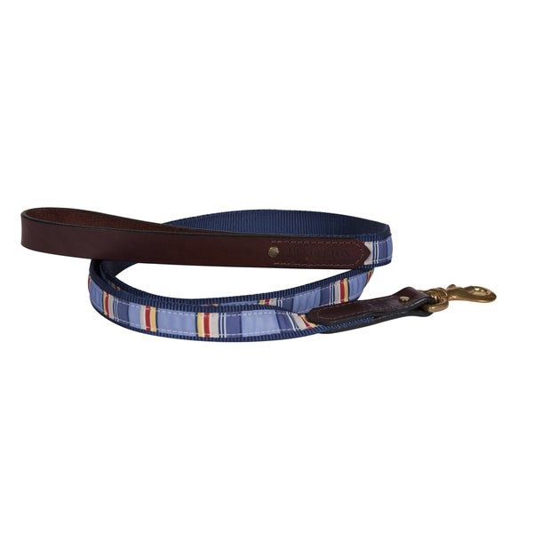 Pendleton Yosemite National Park Explorer Pet Leash 24057987