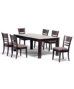 Dining Tables | Overstock.com Shopping - Top Rated Dining Tables