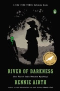 River Of Darkness (Paperback)