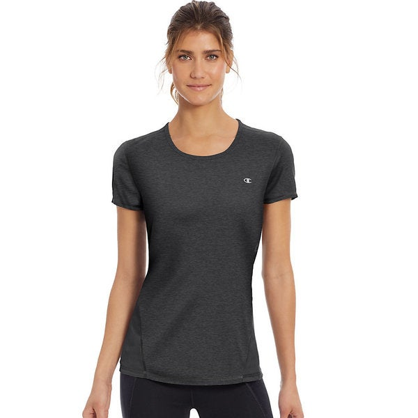 Champion Women's Run Tee 24084166