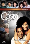 The Cosby Show Season 1 (DVD)