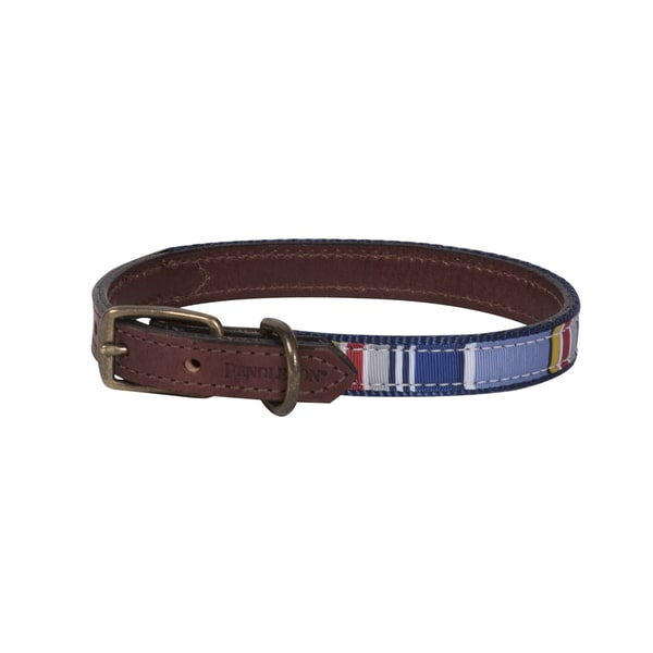 Pendleton Yosemite National Park Explorer Pet Collar 24090463