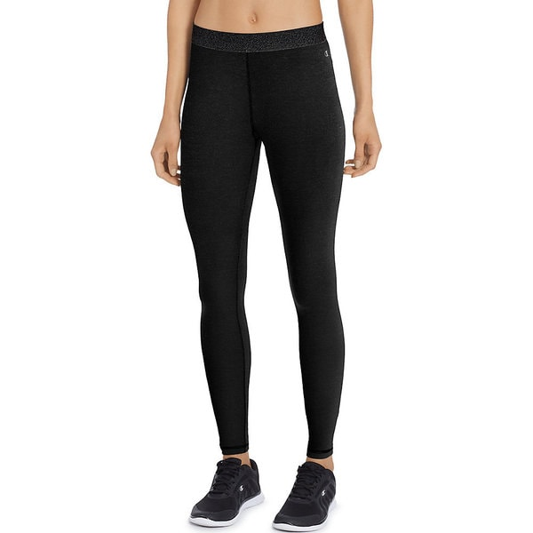 Champion Women's Everyday Tights 24107037