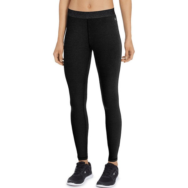 Champion Women's Everyday Tights 24107033