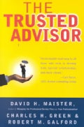 The Trusted Advisor (Paperback)