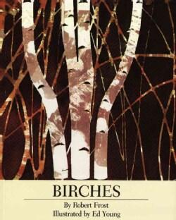 Birches (Paperback)