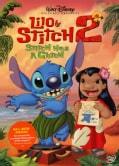 Lilo & Stitch 2 (DVD)