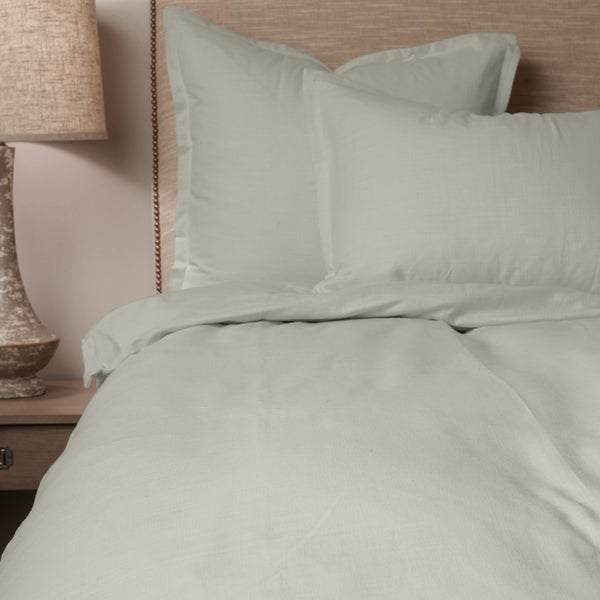 PAIGE COTTON DUVET COVER 24183360