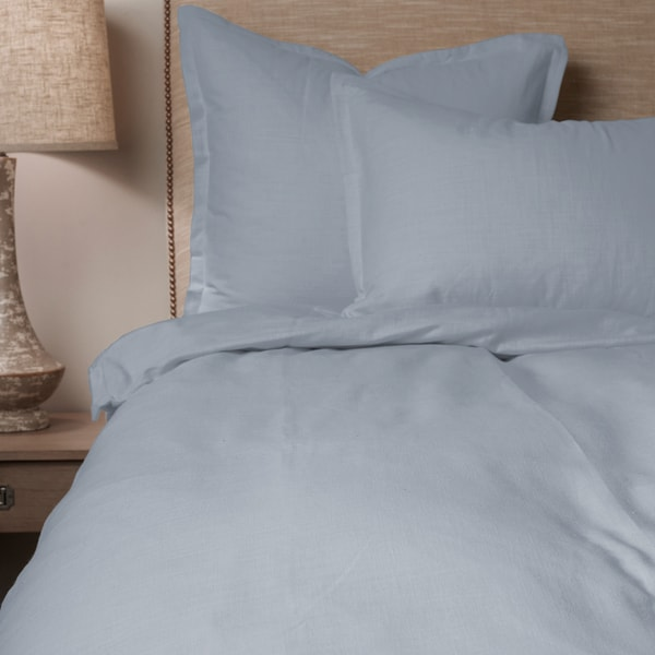 PAIGE COTTON DUVET COVER 24183369