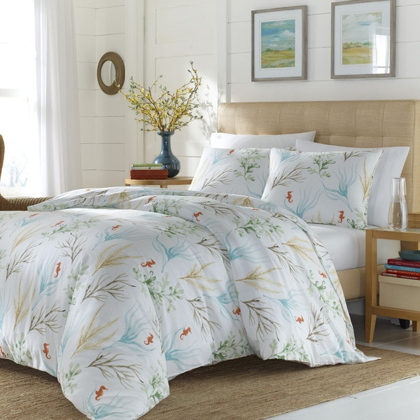 Stone Cottage Marin Comforter Set 24223530