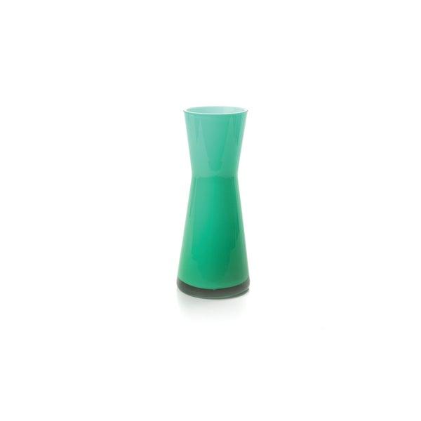 Maestro Nuvo Teal Vase (Pack of 3) 24227212