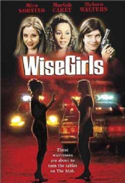 Wise Girls (DVD)