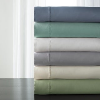 Kerrington 800 Thread Count BONUS Cotton Rich Bed Sheet Set