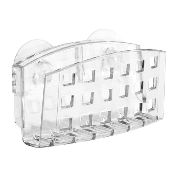 InterDesign Suction Sponge Cradle 24258630