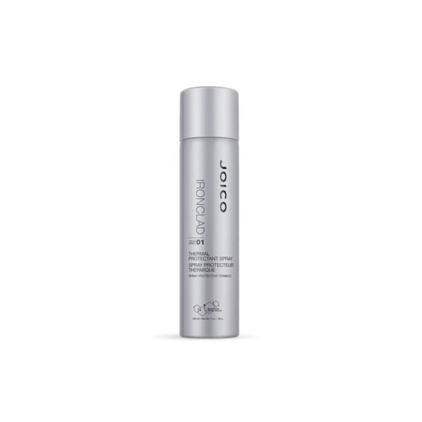 Joico Ironclad 7-ounce Thermal Protectant 24260437