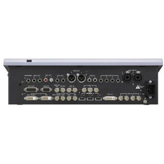 Sony MCS8M Compact Audio Video Mixing Switcher 24295841